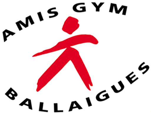 Amis Gym Ballaigues